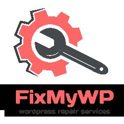 fixmywp-dark-250-250
