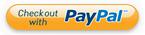 paypal express-checkout