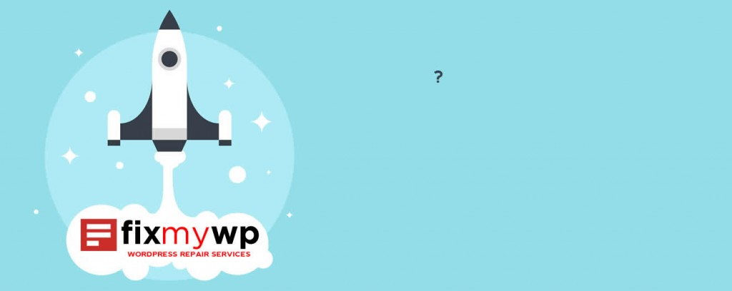 wordpress maintenance services 1