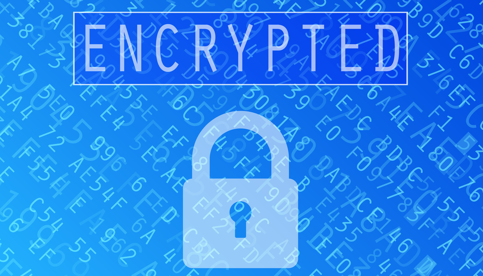 wp-encryption