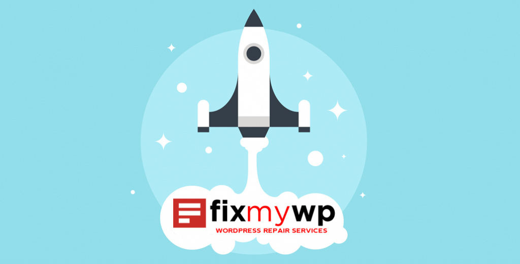 fixmywp-wordpress-maintenance-services-launch