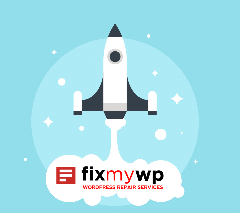 fixmywp-wp-maintenance-services