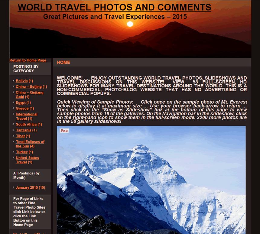 worldtravelreports.org-testimonial-for-wordpress-repair-services