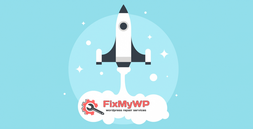 fixmywp-wordpress-maintenance-packages-launch