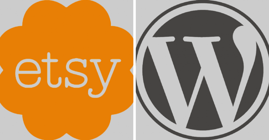 How to Integrate Your Etsy Shop into your WordPress Website