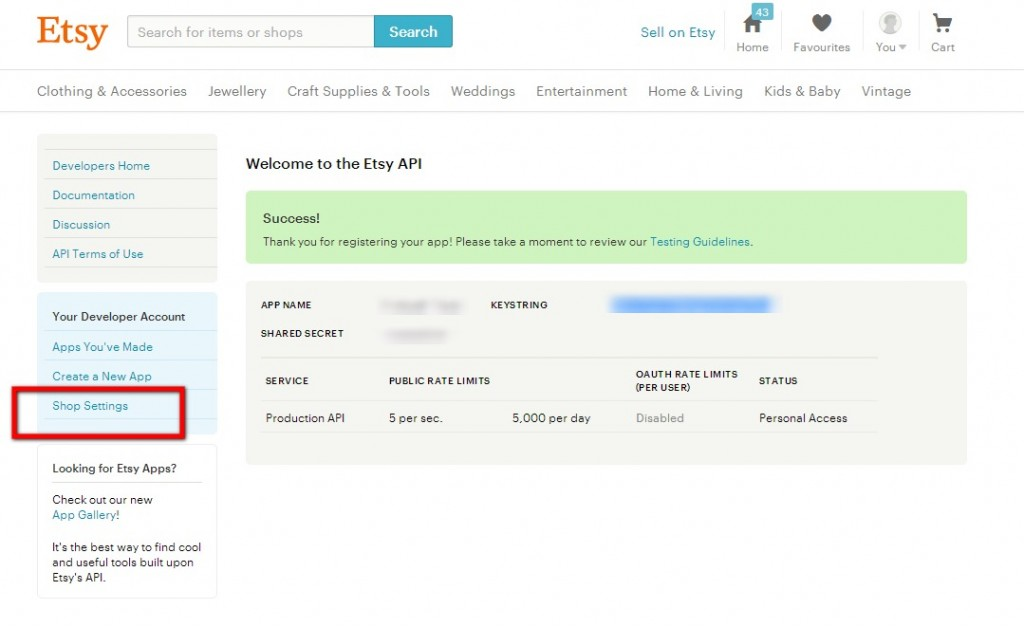 etsy-shop-settings-for-app