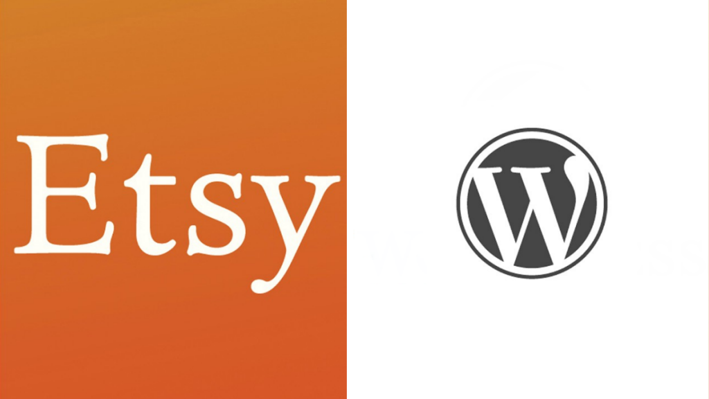 How to integrate your Etsy shop listings to your WordPress site