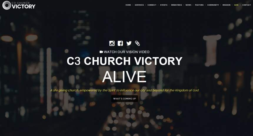 screenshot-c3victory.org.au 2015-08-18 11-44-45