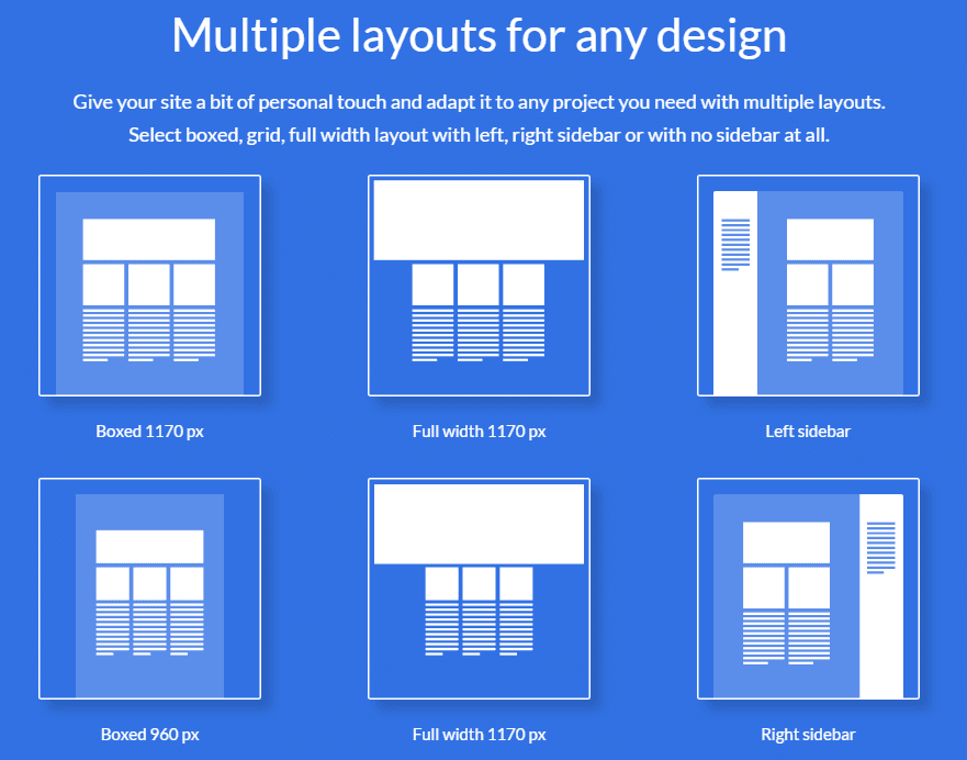 Multiple-Layouts-and-Styles1.png