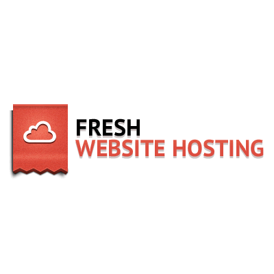 fresh-website-hosting-feat