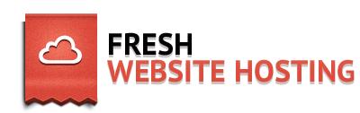 fresh-website-hosting