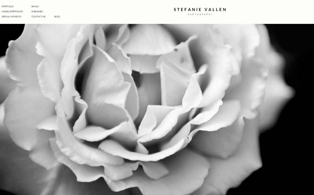screenshot-stefanievallenphotography.com 2015-11-20 02-44-32