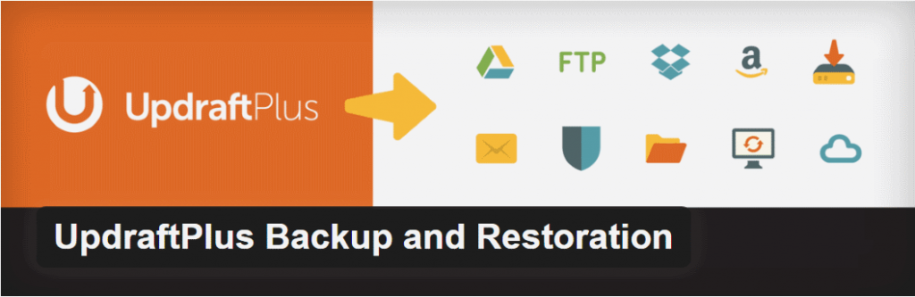 UpdraftPlus-Backup-and-Restoration1.png