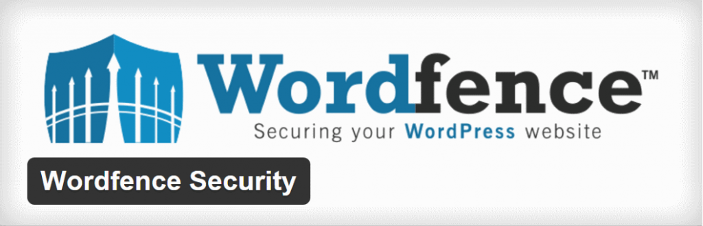 Wordfence-Security1.png