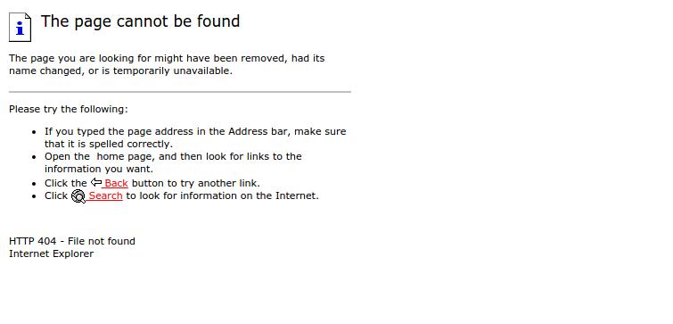 att_error_page
