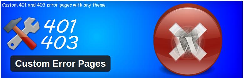 custom_error_pages