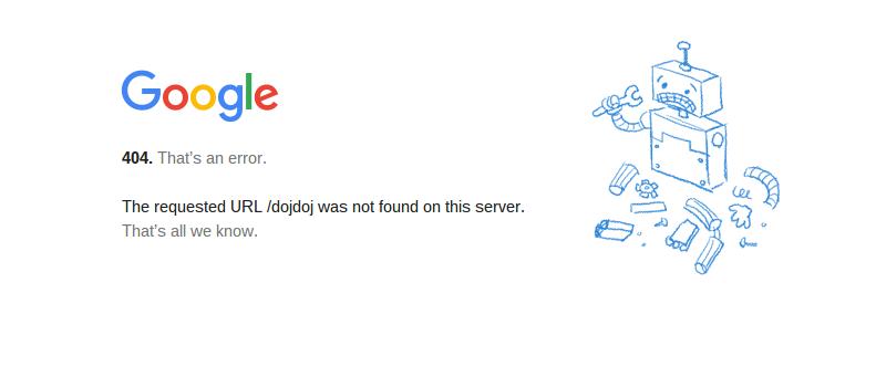 google_404_page