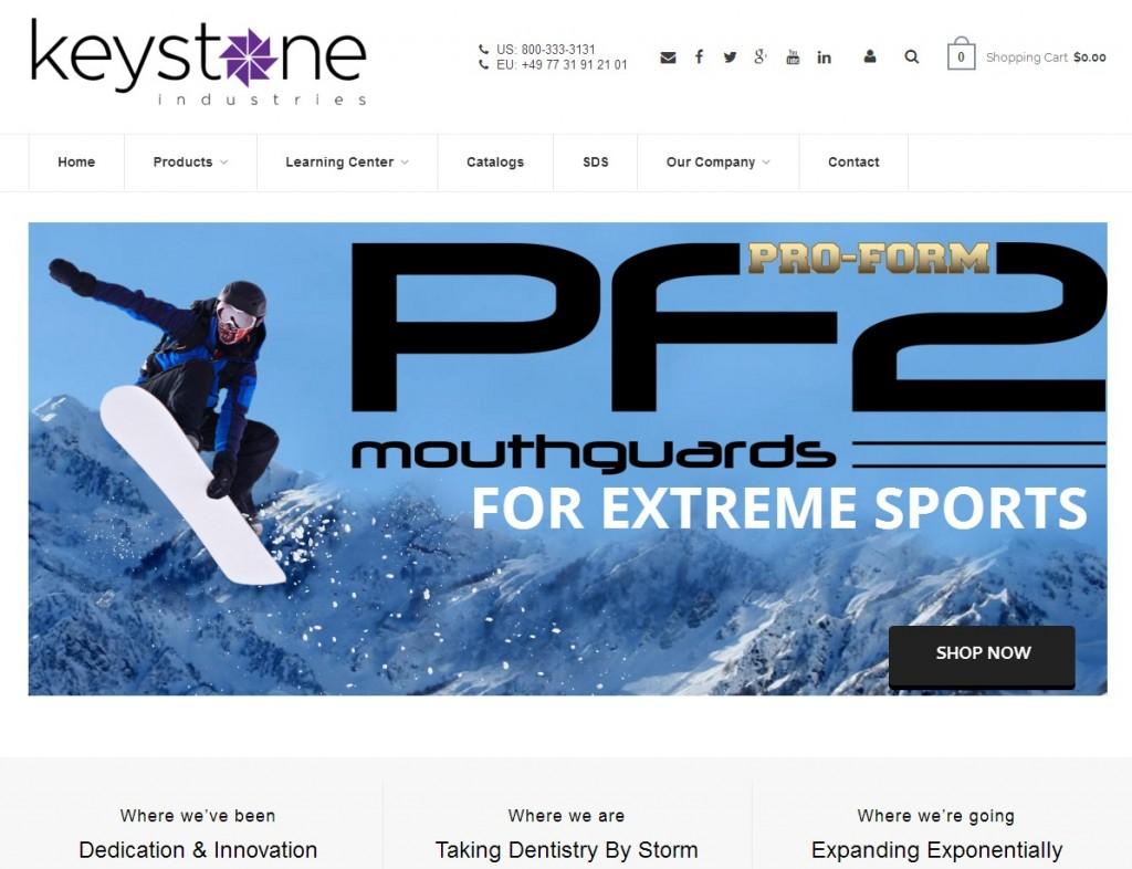 screenshot-dental.keystoneindustries.com 2016-01-24 15-37-57