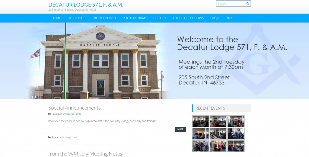 screenshot-www.decaturlodge571.com 2016-02-09 16-42-05