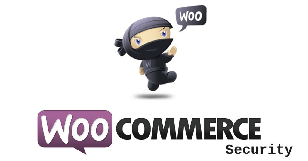 WooCommerce Security measures