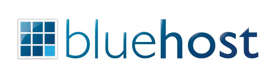 bluehost logo 1