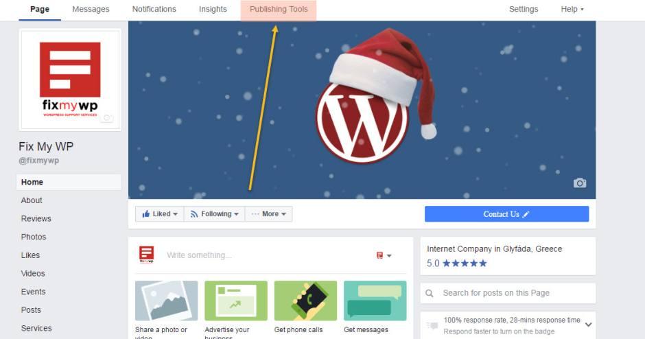 Facebook-Instant-Articles-Setup-2