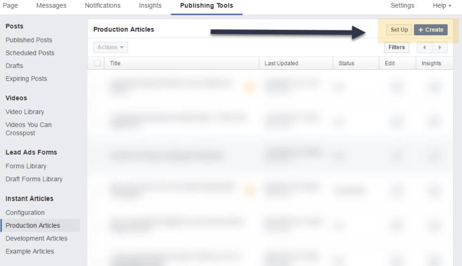 Facebook-Instant-Articles-Setup-4