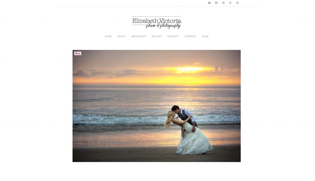 screenshot-elizabethvictoriaphotography.com 2016-05-30 23-58-55