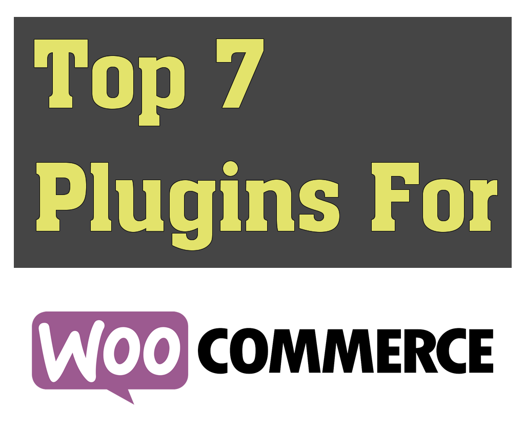 top-7-woocommerce-plugins-for-2016