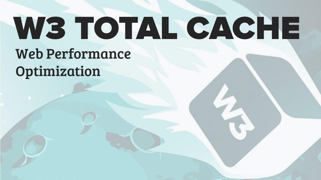 w3-total-cache-xss-b