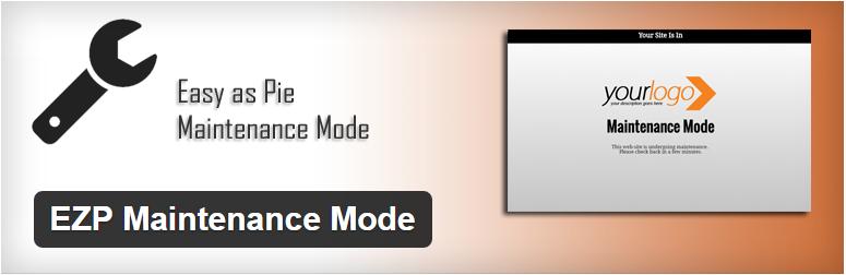 5-ezp-maintenance