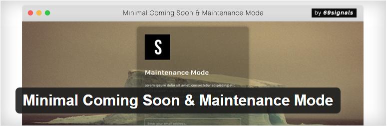 6-minimal-coming-soon