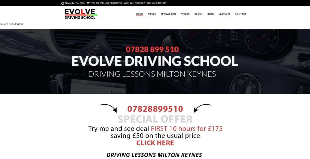 www-evolvedrivingschool-co-uk-2016-11-17_1-33-38