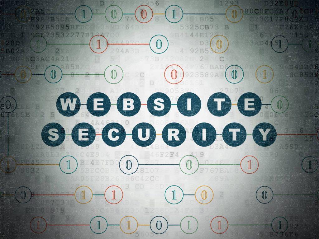 WordPress 4.7-4.7.1 REST API Vulnerability