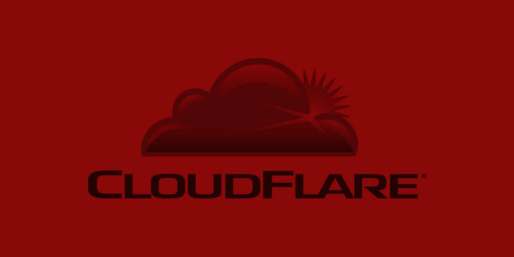 cloudbleed-cloudflare-memory-leak