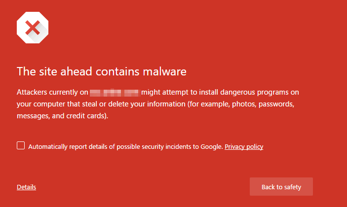 this-site-contains-malware