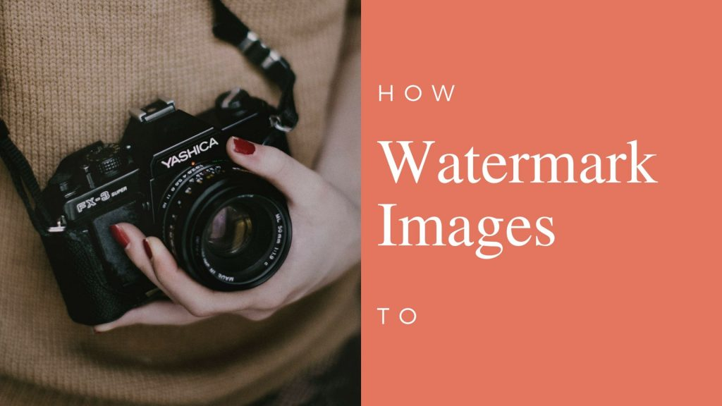 WordPress-watermark-images-on-the-fly