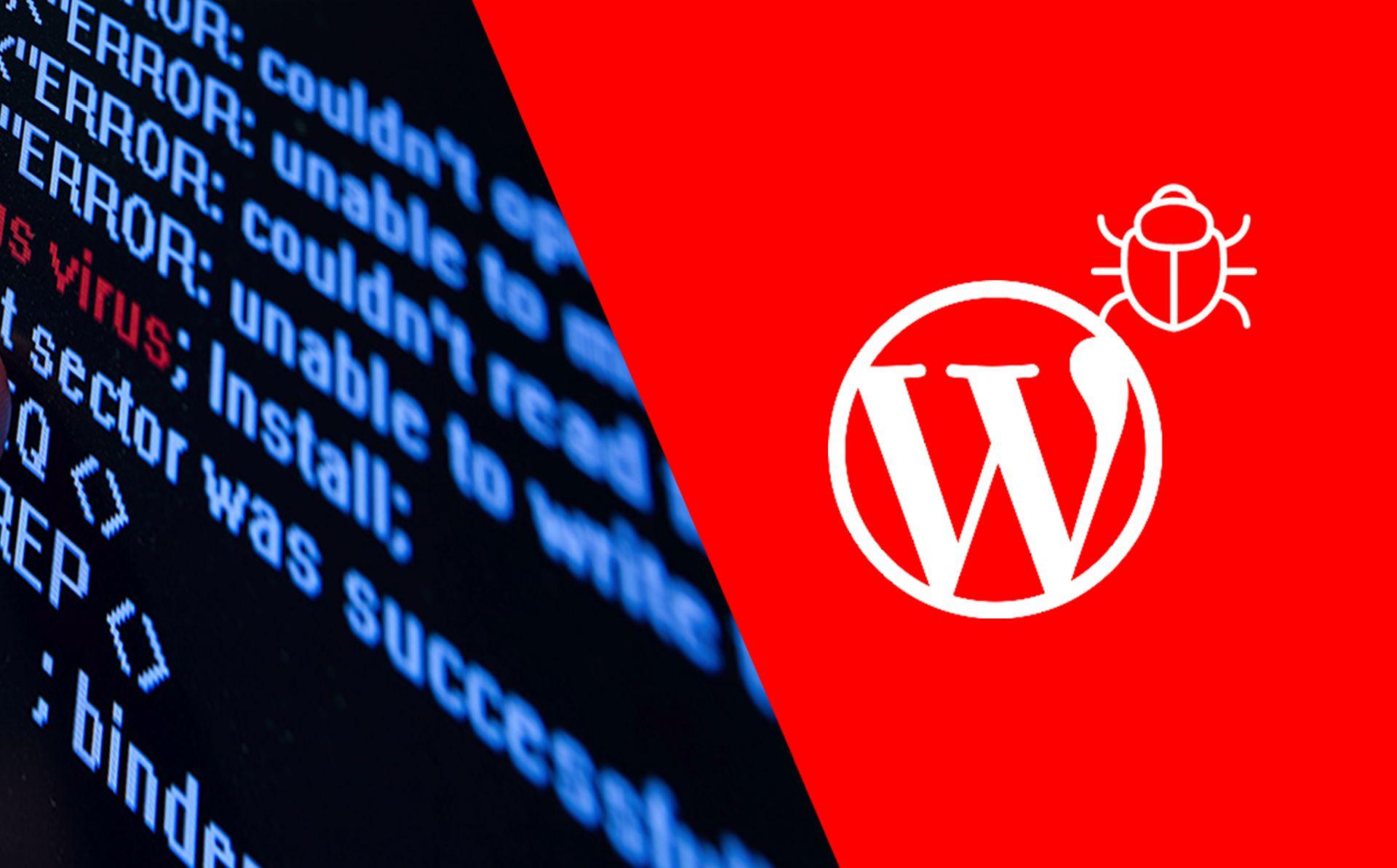 TradeTraffic life WordPress Malware Redirect