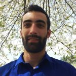 David Webb - Learn WordPress SEO