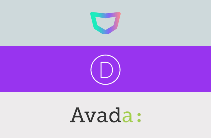 monstroid2-vs-divi-vs-avada