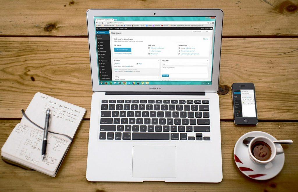 WordPress-Landing-Page-Optimize